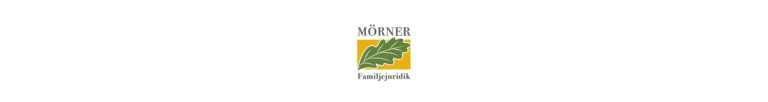Mörner logga webbsida_vit